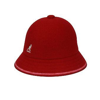 Unisex kangol raita rento hattu k3181st.ro