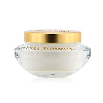 Guinot Creme Hydra Summum täydellinen kosteusvoidetta ja kasvot 50ml/1.6-oz