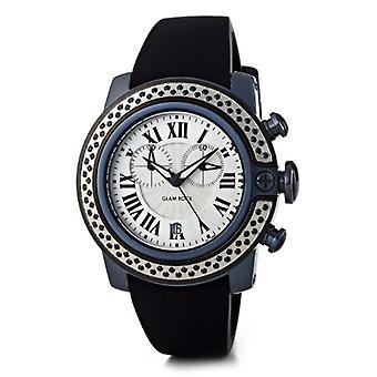 Glam Rock Sobe SB3002 - Unisex armbåndsur