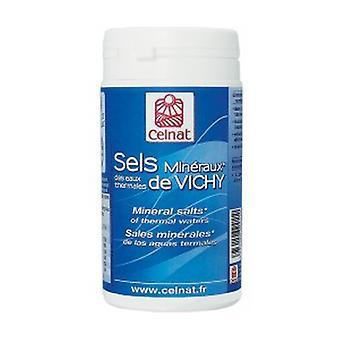 Vichy mineral salts 50 g of powder