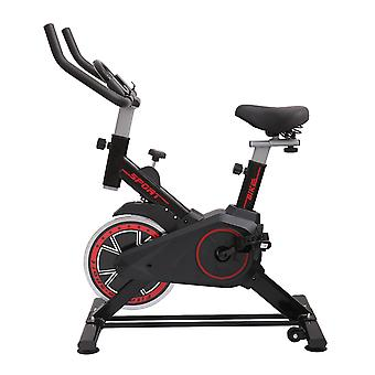1pc Indoor Cycling Fitnessgeräte Spinning Bike Home FitnessGeräte