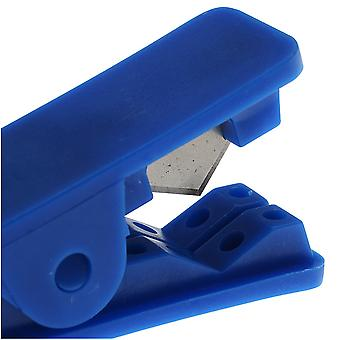Cord Cutter Tool For Regaliz Cord 3 Inches Long