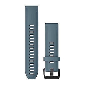 Garmin Fenix 6S, Fenix 6S, 20 mm, Blue