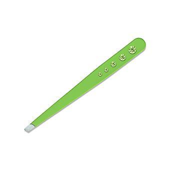 Swarovski pęsety CT-1.5 zielony
