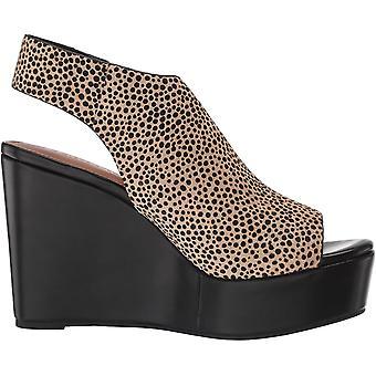 Aerosoles Women's Southampton Wedge Sandal
