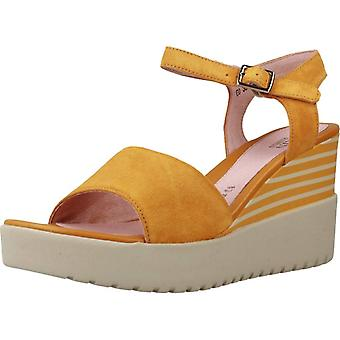 Stonefly Sandals Ely 5 Colore 503