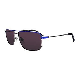 Diesel sunglasses dl0308-14a-58