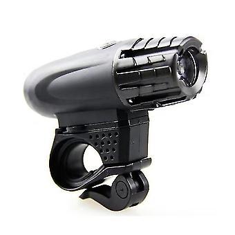 Faróis de Mountain Bike com USB Recarregável(Carga)