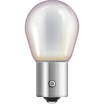 Osram Auto 7507DC-02B Indikaattorilamppu Diadem PY21W 21 W 12 V
