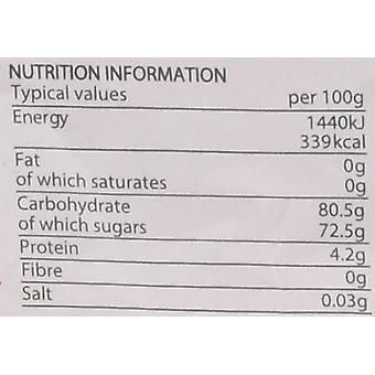 اختيار وخلط الحلويات ميني القلب الملوخية الخطمي 1kg