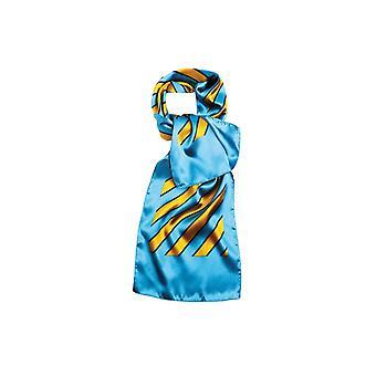 Premier Tørklæde Wide Stripe PR736