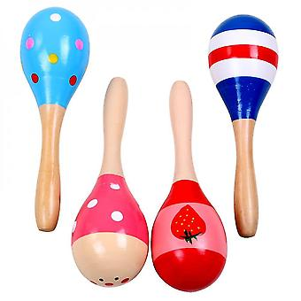 Wooden Pounding Bench Hammer Toy  For Toddlers, Preschool Gifts For Boys And Girls
