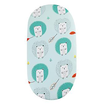 Bassinet Crib Sheets Baby Bed Mattress Cradle Covers