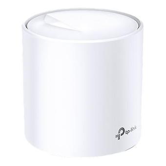 TP-Link AX3000 Whole Home Mesh Wi-Fi 6 Einheit