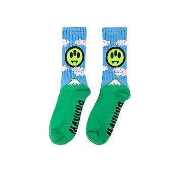 Calze unisex barrow socks unisex 030011