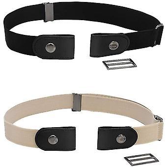 Nr Cataramă Doamnelor centura elastica, centura elastica gratuit talie pentru femei 60cm