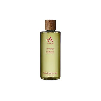 Imachar Bath & Doccia Gel 300ml di Arran