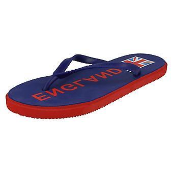 Kære plet på indlæg afslappede sandaler