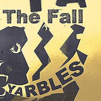 Fall - Yarbles [Vinyl] USA import