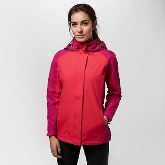 New Peter Storm Women's Bowland II Jacket Pink