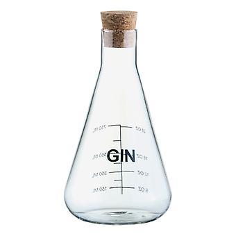 Artland Mixology Gin karaffel