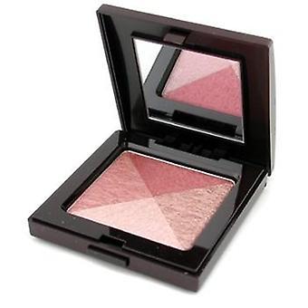 Laura Mercier Shimmer Bloc - mosaico rosa - 6G/0,21 oz