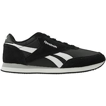 Reebok Royal CL Jogger 2 V70710 universal all year men shoes