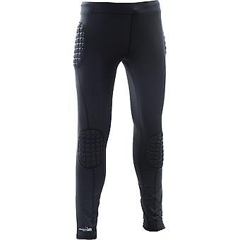 Precision GK Padded Base-Layer Trouser
