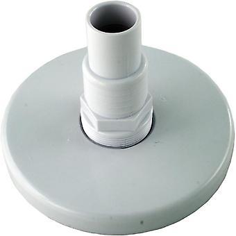 Pentair 513351 HydroSkim Skimmer Vacuum Plate