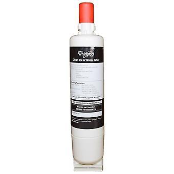 Fridge Water Filter SBS002 - SBS200 - S20BRS