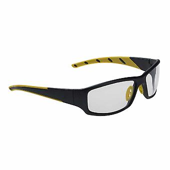 Portwest - Athens Lightweight Flexible Modern Anti-Slip Comfort Sport Spectacle