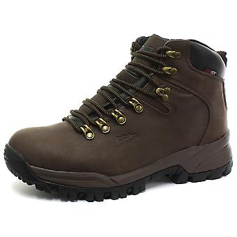 Johnscliffe Canyon Unisex Waterproof Hiking Boots  AND COLOURS