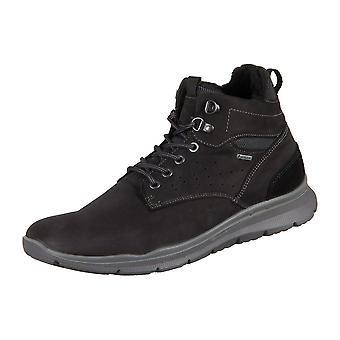 Ara Benjo 112460361 universal all year men shoes