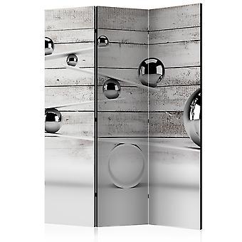 Biombo - Balance [Room Dividers]