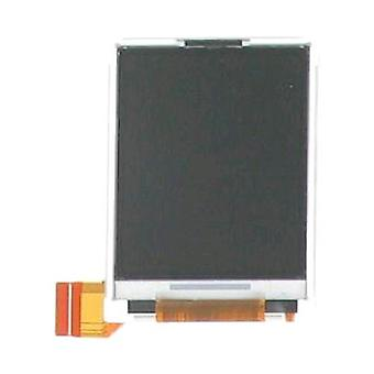 OEM Samsung SGH-A637 Replacement LCD Module