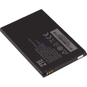 ZTE Z830 Battery, Standard size, 1820mAh