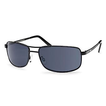 Oliver Weber Sunglasses Wyoming