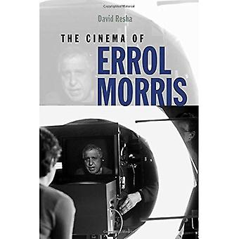 Den film av Errol Morris (Wesleyan Film)