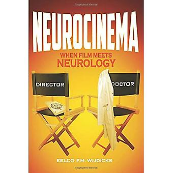 Neurocinema: Når filmen møter Nevrologi