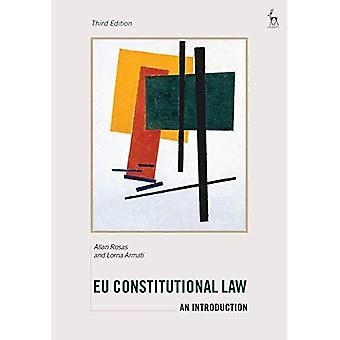 EU grondwettelijk recht