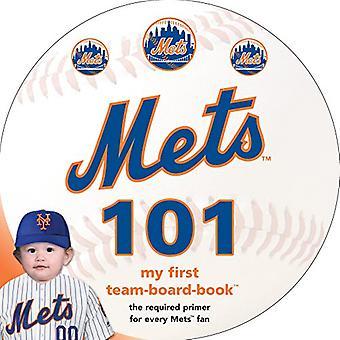 New York Mets 101