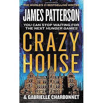 Crazy House (casa de locos)
