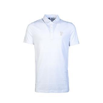 Versace Polo Skjorter V800708 Vj00180