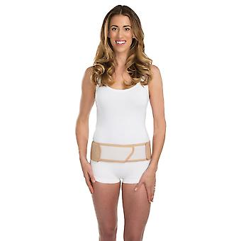 Shrinkx fianchi compressione dell'anca post-partum Ultra Belt