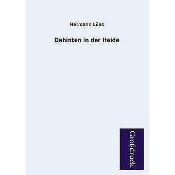 Dahinten in Der Heide by Lons & Hermann