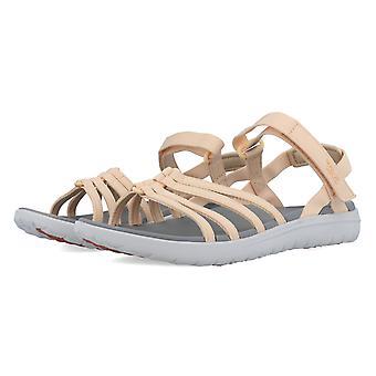Teva Sanborn Cota vrouwen ' s sandalen