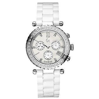 GC Guess Collection I01500m1 Watch 36 mm