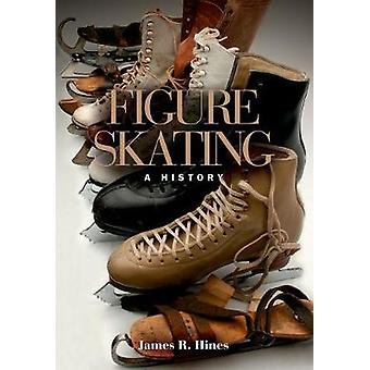 Figure Skating in the Formative Years - Singles - Pairs - and the Expa