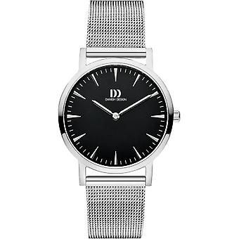 Design danese Mens Watch IV63Q1235 Londra