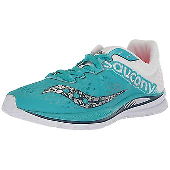 Saucony Womens Fastwitch 8 Running Shoes